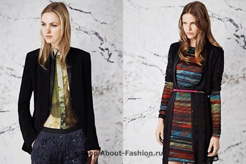 reiss-autumn-winter-2012-collection-260712-0