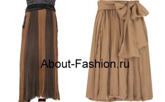 ubki-fashion-2009-2010-00