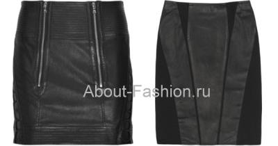 ubki-fashion-2009-2010-01