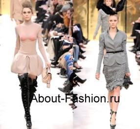ubki-fashion-2009-2010-03