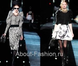 ubki-fashion-2009-2010-06