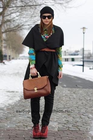 уличная мода 2012 -001