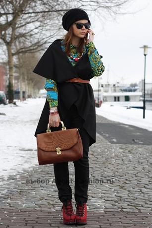 уличная мода 2012 -003