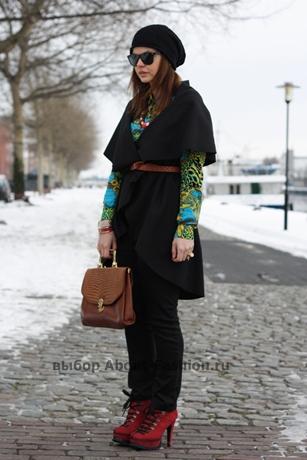 уличная мода 2012 -004