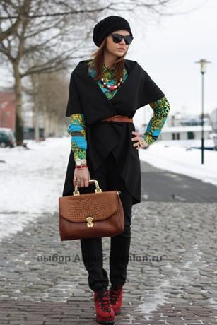 уличная мода 2012 -005