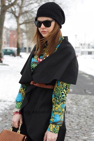 уличная мода 2012 -006