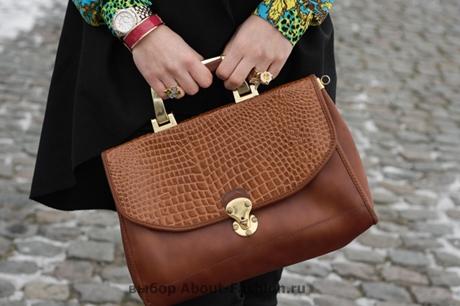 уличная мода 2012 -008