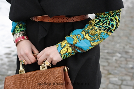 уличная мода 2012 -009
