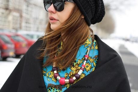 уличная мода 2012 -010