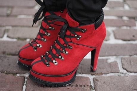 уличная мода 2012 -011