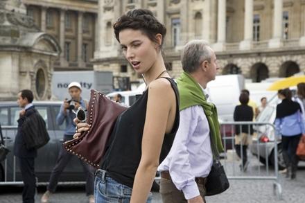 уличная мода About-Fashion.ru 2012 -031