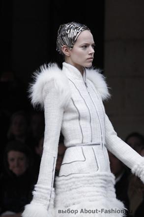 верхняя одежда осень-зима 2011-2012 -001