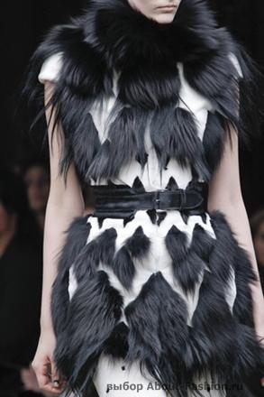 верхняя одежда осень-зима 2011-2012 -002