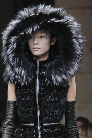 верхняя одежда осень-зима 2011-2012 -003