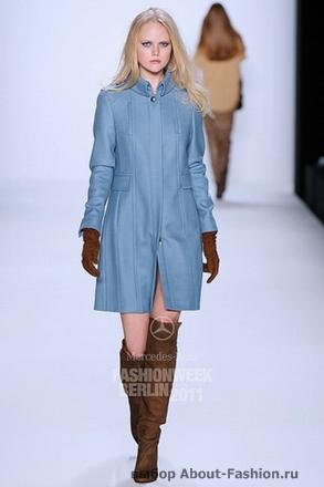 верхняя одежда осень-зима 2011-2012 -006