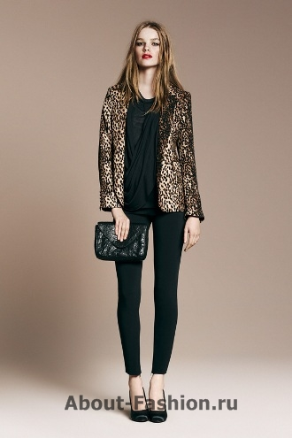 zara-woman-evening-collection-241110-2-20101201-201342