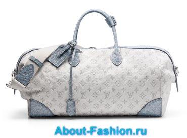 zhenskie-sumki-2011-2012-4